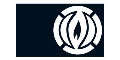 Infinity Surfcamps - Partner Logo